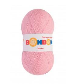 Nako Bonbon Kristal 98224