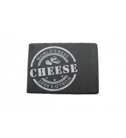 Cheezy - Peynir Sunum Tabağı