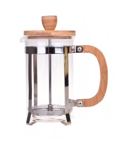 Ginza French Press 600 ml