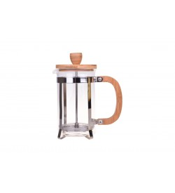 Ginza - French Press 350 ml