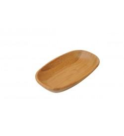 Caliente Kayık Servis 15 cm