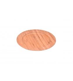 Gastro Servis Tabağı 25 cm