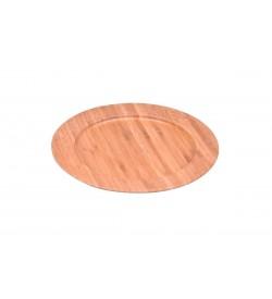 Gastro Servis Tabağı 28 cm