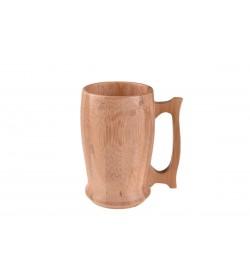 Sortido - Bambu Kupa