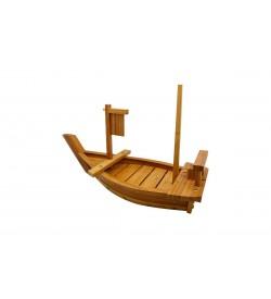 Sparrow Sunum Teknesi 80 cm