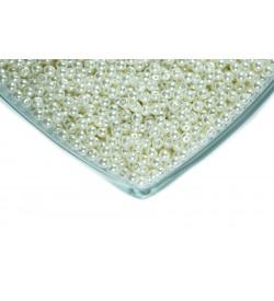 Cam İnci 4 mm 100 gr