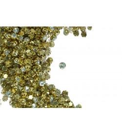 Altın Sarı Dikme Taş-SS18