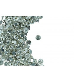 Gümüş Rengi Dikme Taş-SS18