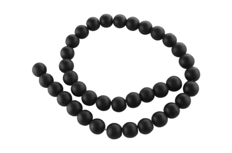 Onix Mat Doğal Taş 10 mm