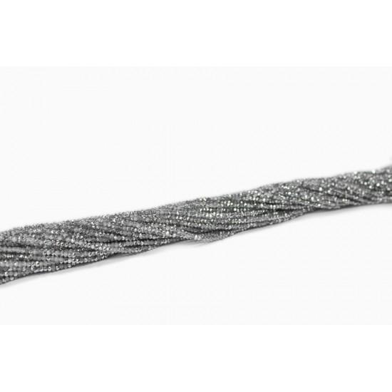 Kristal Boncuk 3 mm KB-316