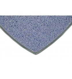 Buz Mavisi Kum Boncuk 2 mm