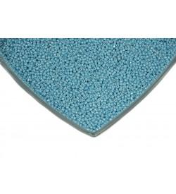 Deniz Mavisi Kum Boncuk 2 mm