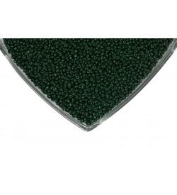 Orman Yeşili Kum Boncuk