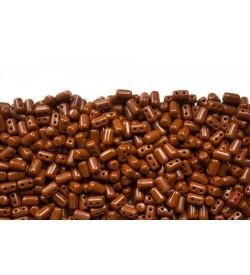 Matubo Rulla Boncuk No:10