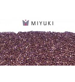 Miyuki Delica 11-0  Boncuk - DB 117-180