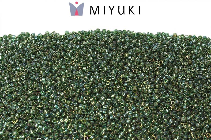Miyuki Delica 11-0 Boncuk - DB125-110