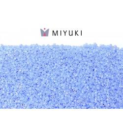 Miyuki Delica 11-0 Boncuk - DB1568-222