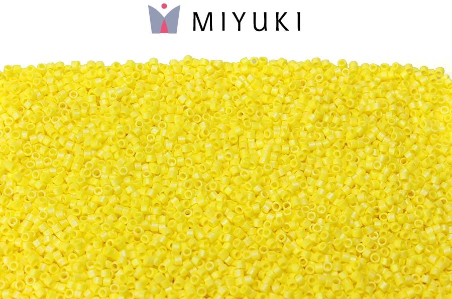 Miyuki Delica 11-0 Boncuk - DB1592-126