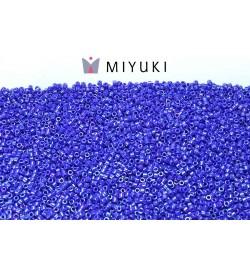 Miyuki Delica 11-0 Boncuk - DB216-117