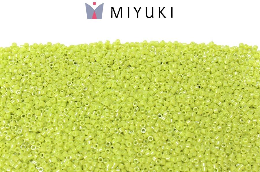 Miyuki Delica 11-0 Boncuk - DB262-12
