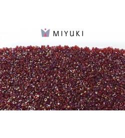 Miyuki Delica 11-0 Boncuk - DB296-142