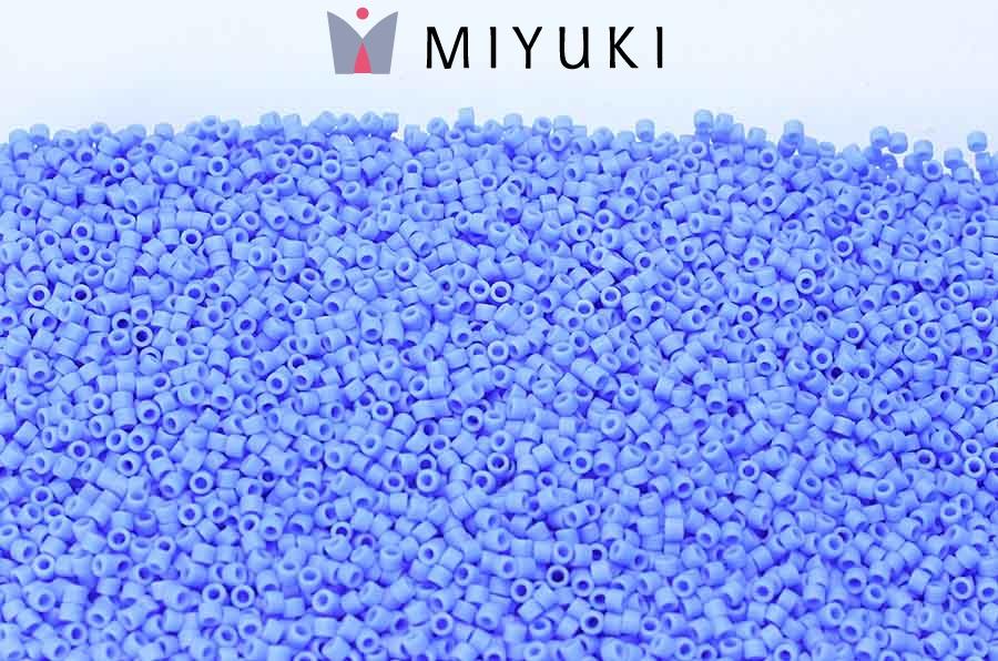 Miyuki Delica 11-0 Boncuk - DB760-218