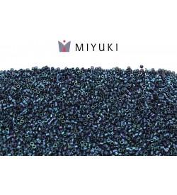 Miyuki Delica 11-0  Boncuk - DB325-147