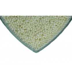 Plastik İnci - 5 mm
