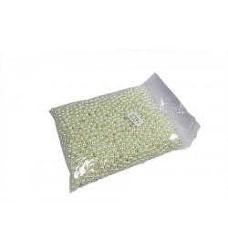 Plastik İnci - 8 mm