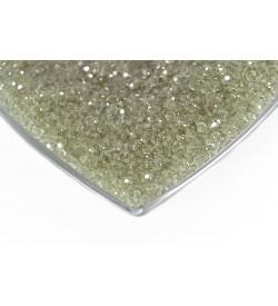 Swarovski Kristal Boncuk 4 mm