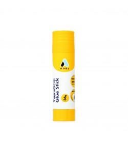 Adel Glue Stick Yapıştırıcı
