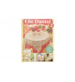 File Dantel 2
