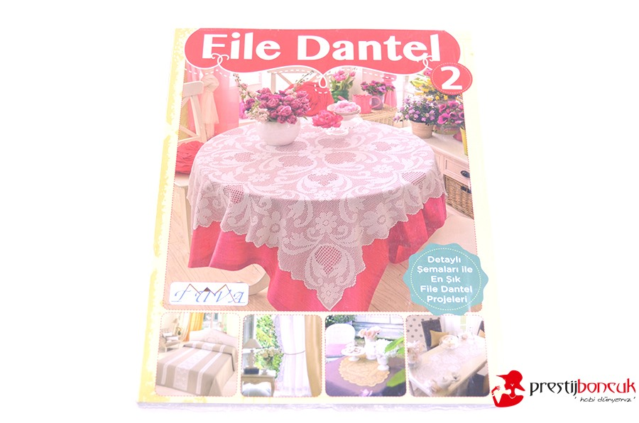File Dantel 02