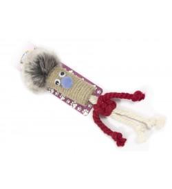 Pet Toys Oyuncak - 3739