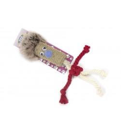 Pet Toys Oyuncak - 3742