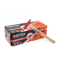 KNITEX KTX-349 Tahta Saplı Çekiç