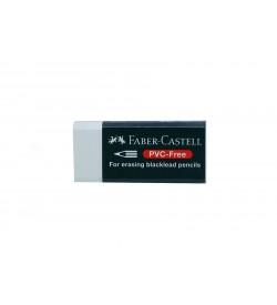 Faber-Castell  Silgi