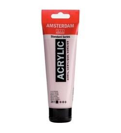 Amsterdam Akrilik Boya 120 Ml Light Rose 361