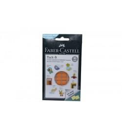 Faber Castel Yeniden Kullanılabilir Ve Sökülebilir Yapıştırıcı
