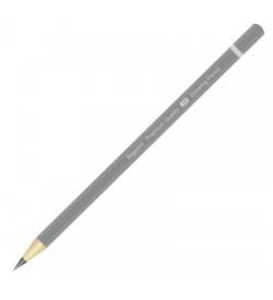 Bigpoint Dereceli Kalem 3b