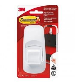 Command Askı Büyük Jumbo 3 Kg