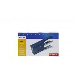Mimaks MEP-25 Mini Pens Tipi Zımba Makinası No:24/6