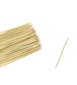 Bamboo Çöp Şiş ALK-119