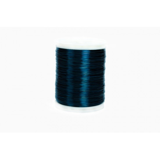 Filografi Teli Petrol Mavisi 100gr