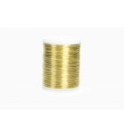 Filografi Teli  Altın Sarısı 100gr
