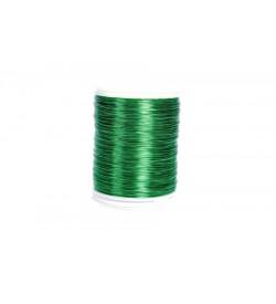 Filografi Teli  Yeşil 100 gram