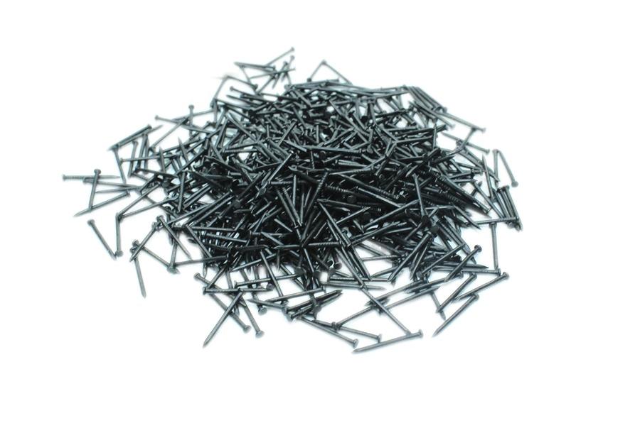 Filografi Çivisi Siyah 250 gram