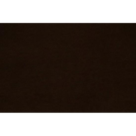Keçe - Kahverengi 50x50 1 mm