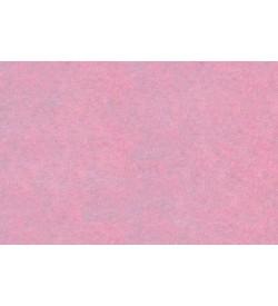 Keçe - Pudra 1 mm