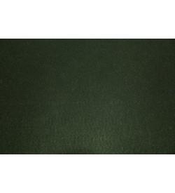Keçe  - Asker Yeşiliı 1 mm